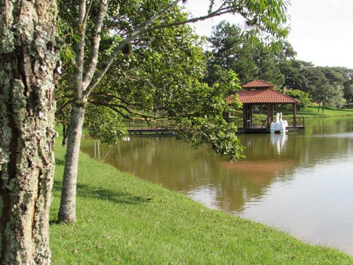 Casa À Venda, 250 M² Por R$ 1.170.000,00 - Paragem Dos Verdes Campos - Gravataí/rs - Ca0885