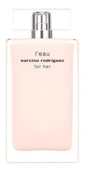 Perfume Narciso Rodriguez L