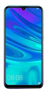 Huawei P Smart 2019 Dual SIM 64 GB Azul-aurora 3 GB RAM