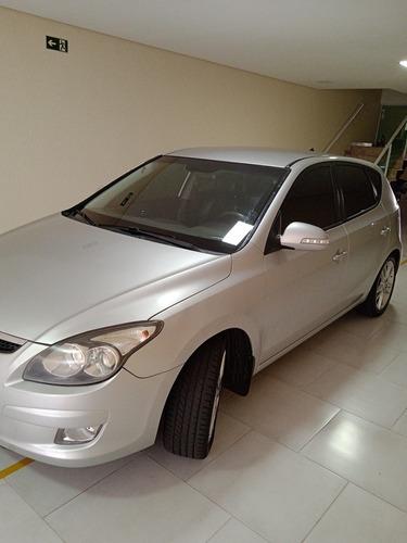 Hyundai I30 2012 2.0 Gls 5p