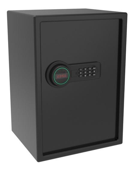 Caja Fuerte Digital De Seguridad Grande 50x35x21 C/estante