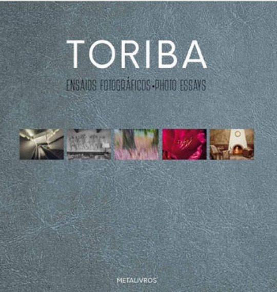 Toriba - Ensaios Fotograficos