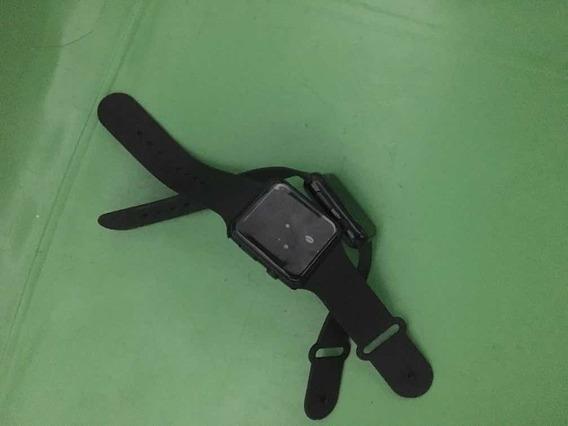 Compre Um Leve Dois Relógio Pro De Led