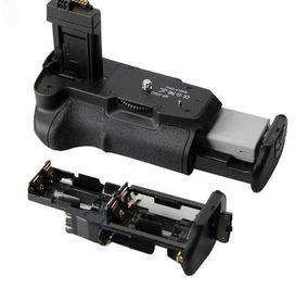 Compatível Com Canon Eos Rebel T1i / 500d, Xsi / 450d E Xs
