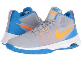 Tênis Nike Air Versitile - 100% Original
