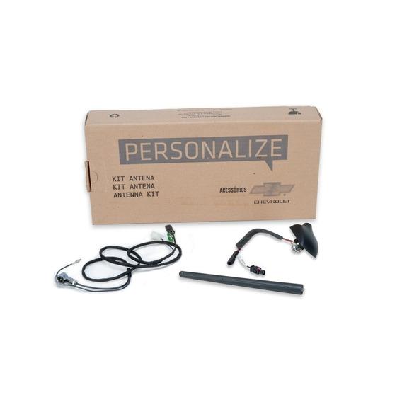 Kit Antena De Teto - 94755001