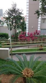 Apto 02 Dorms Condominio Santa Isabel! - Ven273