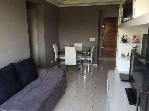 Imagem 1 de 19 de Apartamento, Cidade Líder, São Paulo. - Ap2366
