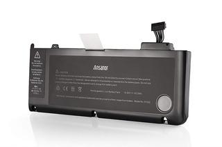 Bateria Alternativa Para Apple A1278 A1322 (2009 2010 2011 Y