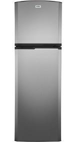 Refrigerador Mabe® Rma1025vmxe0 (10p³) Nueva En Caja
