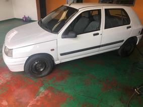 Renault Clio 1.6 Rn 1996