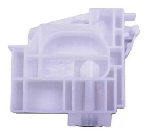 Cartucho Damper Impressoras L455 L475 L495 L555 L800 L1800
