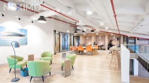 Imagen 1 de 7 de Places To Work For Everyone Worldwide