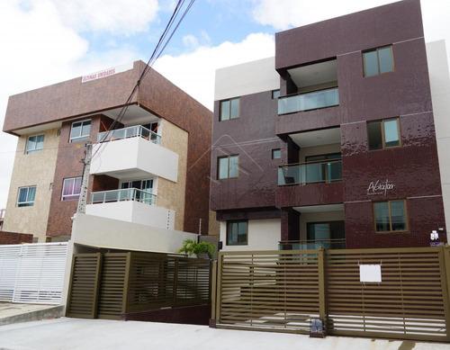 Apartamentos - Ref: L1941