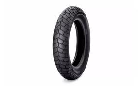 Pneu Dianteiro Michelin Scorcher 32 Hd 130/90 B16 Sporst-