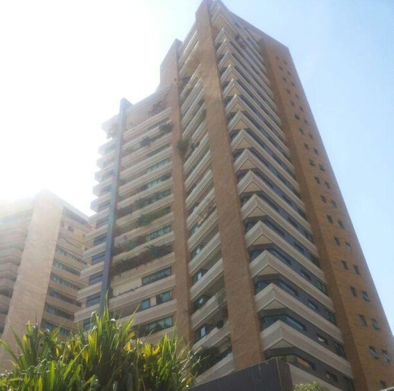Apartamento En Valle Blanco Edificio Lanzarote 250 Mtrs