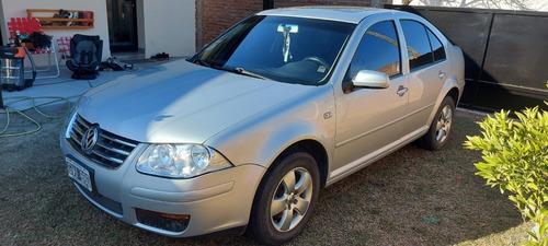 Imagen 1 de 5 de Volkswagen Bora Tdi