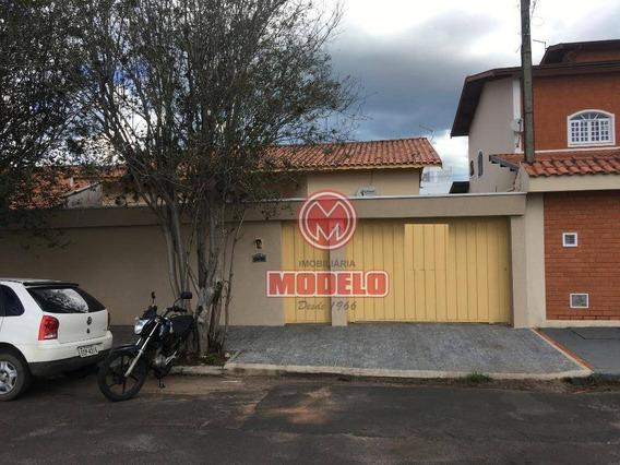 Kitnet Para Alugar, 40 M² Por R$ 450,00/mês - Vila Verde - Piracicaba/sp - Kn0078
