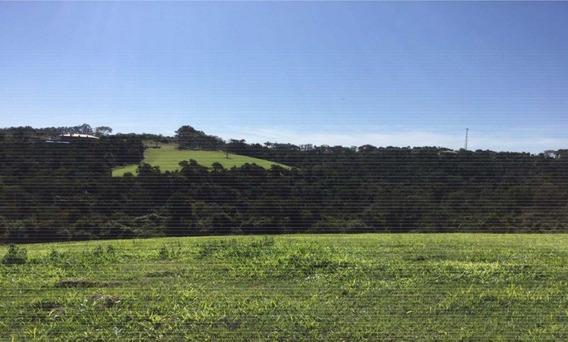 Terreno À Venda, , Condomínio Fazenda Boa Vista - Porto Feliz/sp - 10551