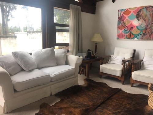 Venta Casa Parque Miramar 1000mts De Terreno Ideal Proyecto O Edificio