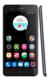 Se Vende Celular A510.