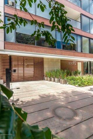 Se Vende Apartamento De Lujo En Chico Norte