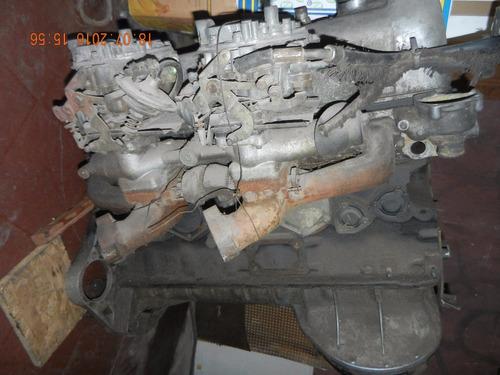 Mbenz W111 W108.vendo $ 35.500.-  Tel.094400345