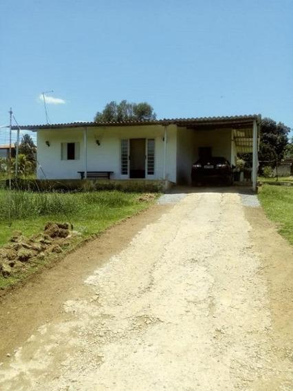 Chácara Em Varinhas, Mogi Das Cruzes/sp De 1m² 2 Quartos À Venda Por R$ 380.000,00 - Ch441983