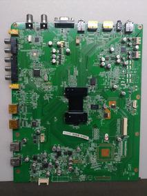 Placa Principal Sti Le3250b Wda *35016860 Rev-00 Semi Nova