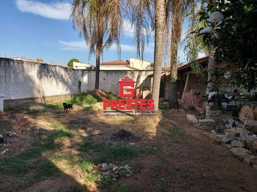 Imagem 1 de 12 de Ponto Comercial-locação-vila Garcia-votorantim - Stpc00174
