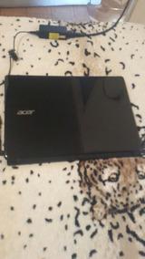 Samsung Alpha 32 Giga Semi Novo E Um Notbook Acer 4gb