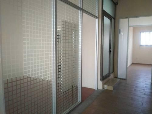Oficina En Renta Metepec Santiaguito 15-or-6647