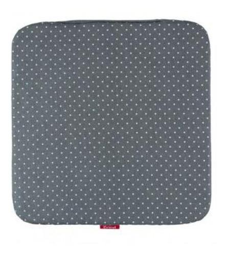Cricut - Base Protetora Para Prensa Easypress 35x35cm - (200