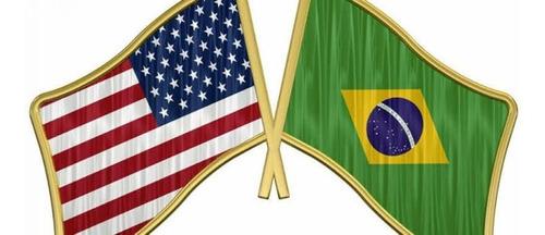 Imagem 1 de 1 de Resolvemos Provas E Atividades De Inglês, Português E Mate