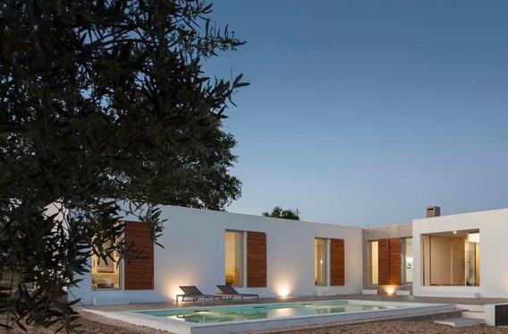 Diseñamos Tu,casa Bl/ Hormigón Y La Construimos