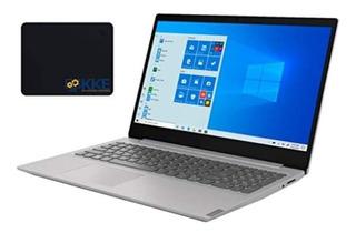 Notebook Lenovo Ideapad S145 Amd 256 Sdd 1tb Hhd 20gb Ram