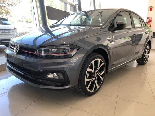 Volkswagen Virtus Gts Retira Ya !!!!!!
