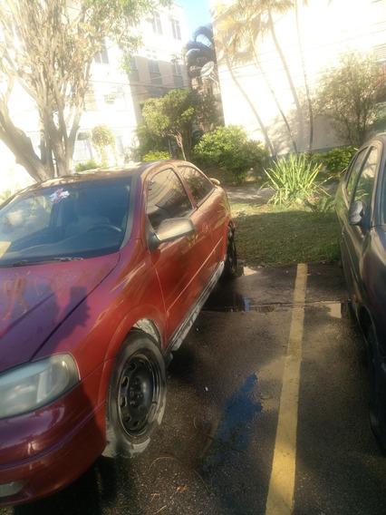 Astra Hatch 1.8 - 1998/99 2p
