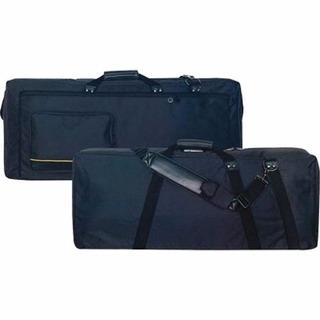 Capa Bag Para Teclado Rockbag Rb 21627 B - Promoção