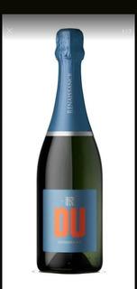 Champagne Renaissance Du 750cc