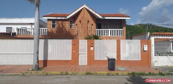 Casas En Venta 04243799160