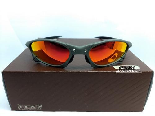 9585c0d52 Oakley Penny Ruby - Óculos De Sol Oakley no Mercado Livre Brasil