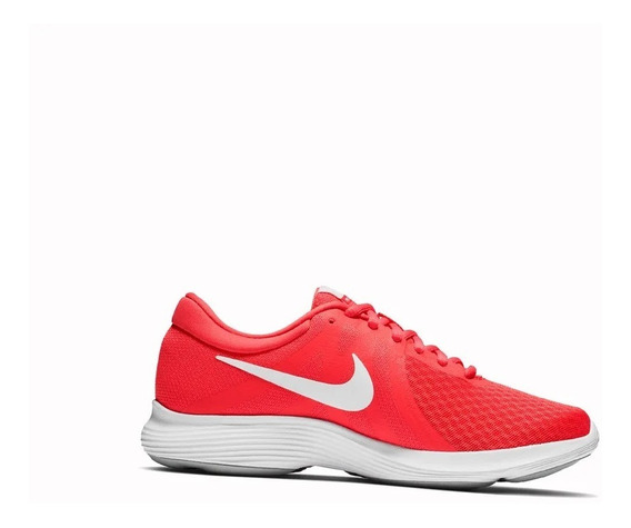 Zapatillas Nike Wmns Revolution 4