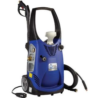 Lavadora A Presión Eléctrica Ar Blue De Ar767 Grado Indust