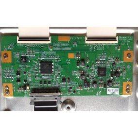 Placa Tcoml Kdl-32ex525 Ori Com Garantia
