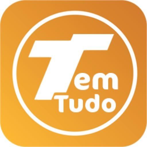 Aplicativo Guia Comercial 2019 Seja Um Representante Grátis!