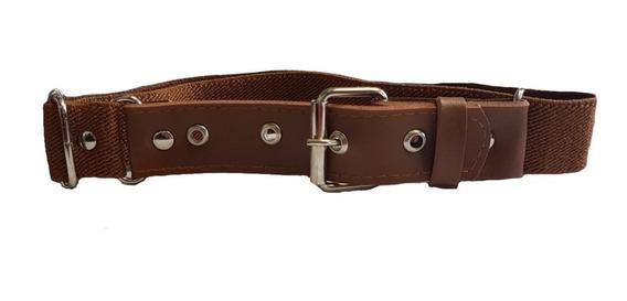 Cinturón Para Niño