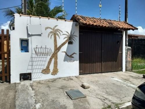(ref:3651)  Casas  - Itanhaém/sp - Parque Augustus