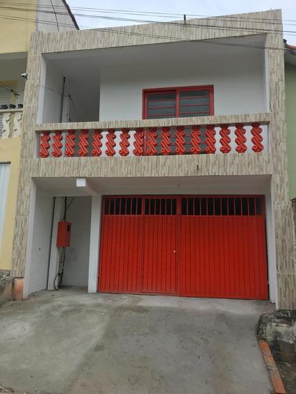 02 Casa Reformada