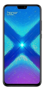Smartphone Huawei Honor 8x Dual Sim 128gb De 6.5 - Preto